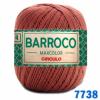 Barroco Maxcolor 4 - 7738-cafe