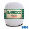 Barroco Maxcolor 4 - 8001-branco