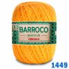 Barroco Maxcolor 6 - 1449-amarelo-ouro