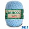 Barroco Maxcolor 6 - 2012-azul-candy-colors