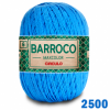 Barroco Maxcolor 6 - 2500-acqua