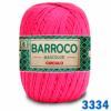 Barroco Maxcolor 6 - 3334-tulipa