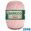 Barroco Maxcolor 6 - 3346-suspiro