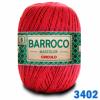 Barroco Maxcolor 6 - 3402-vermelho-circulo