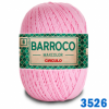 Barroco Maxcolor 6 - 526-rosa-candy-colors