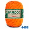 Barroco Maxcolor 6 - 4456-laranja