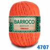Barroco Maxcolor 6 - 4707-telha