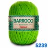 Barroco Maxcolor 6 - 5239-hortalica