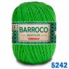 Barroco Maxcolor 6 - 5242-trevo