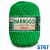 Barroco Maxcolor 6 - 5767-bandeira