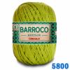 Barroco Maxcolor 6 - 5800-pistache