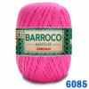 Barroco Maxcolor 6 - 6085-bale