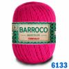 Barroco Maxcolor 6 - 6133-pink