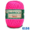 Barroco Maxcolor 6 - 6156-tutti-frutti
