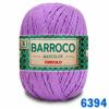 Barroco Maxcolor 6 - 6394-lavanda