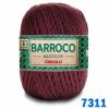 Barroco Maxcolor 6 - 7311-tabaco